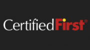 certified-first-logo