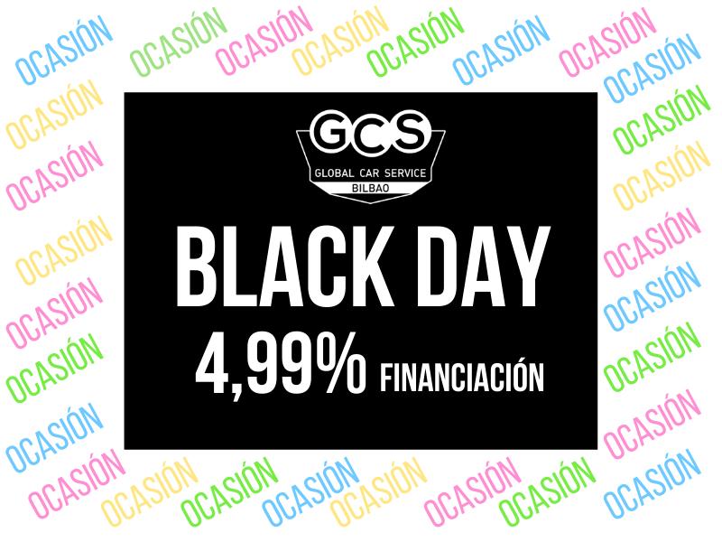 BLACK DAY 4,99 % (5)